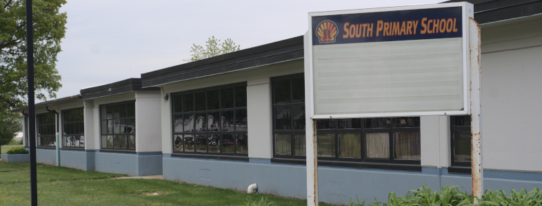 South Primary School