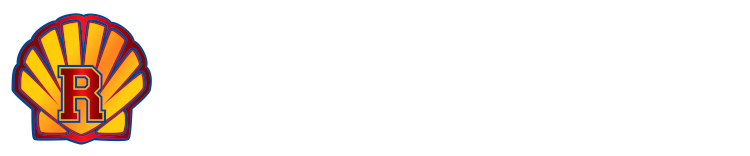 Roxana Community Unit School District #1